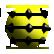 :yellowworker: