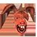 :screamrabbit: