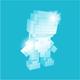 Platinum Astro