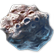 :gg_asteroid: