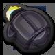 Coal Fist