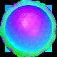 Foil iso-Sphere