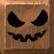 :spookycube: