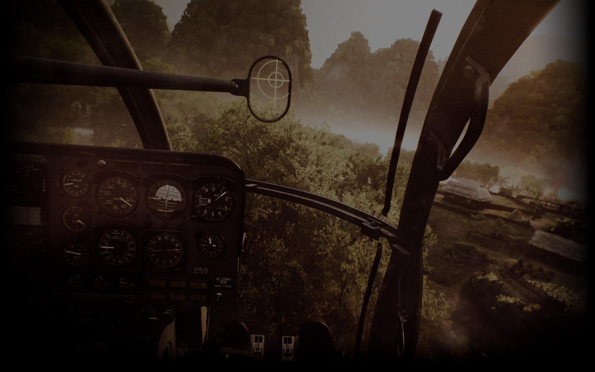 Steam Community Market :: Listings for 418460-Loach Pilot