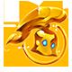 Aegis of Gold