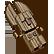 :woodshaman: