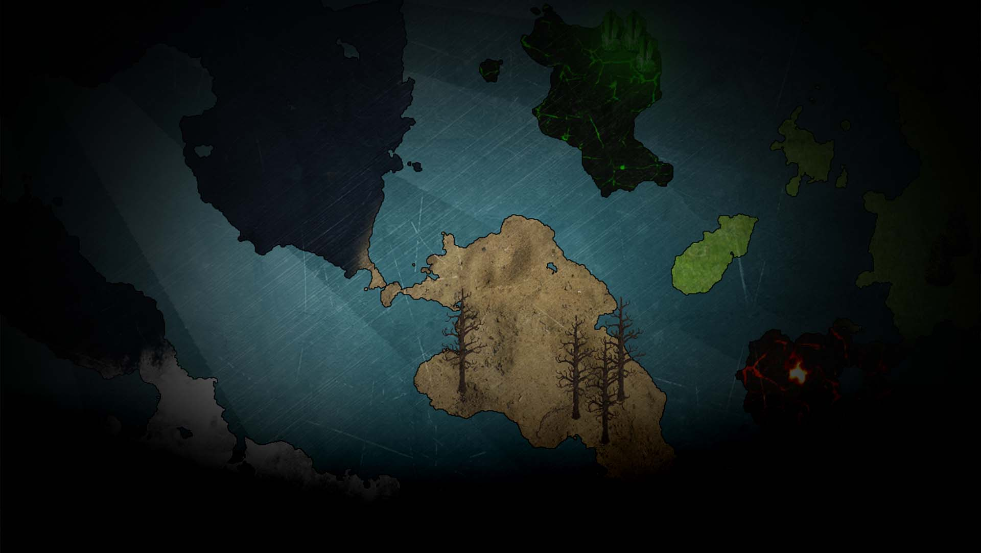 Steam community market listings for 420900 world map view full size gumiabroncs Choice Image