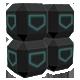 Bipyramid