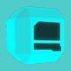 The Quatros Cube!