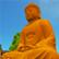 :thebuddha: