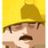 :builder: