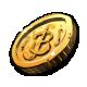 Beli coin