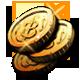 Beli coins
