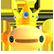 :kingbot: