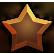 :bronzestar:
