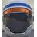 :dutmastronaut: