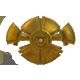 Golden ASE