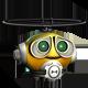 Helpbot 2000