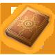 Book of Innominat