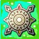 Innominat's Crest