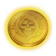 Reaper's Coin