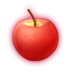 Fortune Apple