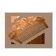 Laphicet's Comb