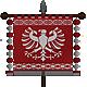 Tesserarius