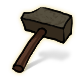 Definitely a Hammer