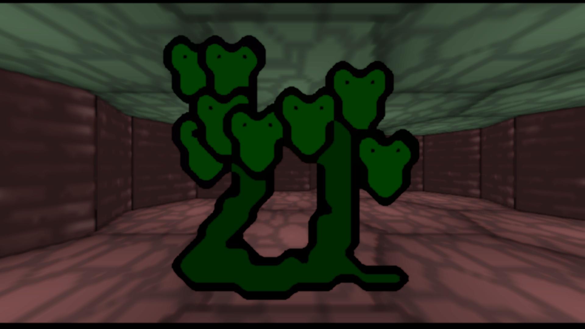 Showcase :: Hydra Slayer