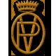 O.P.V. gold