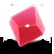 Humble Pink Plort
