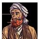 Mahbub Ali
