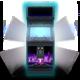 Arcades Master