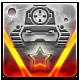 Battle Pixels Commander