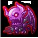 Demon Guard