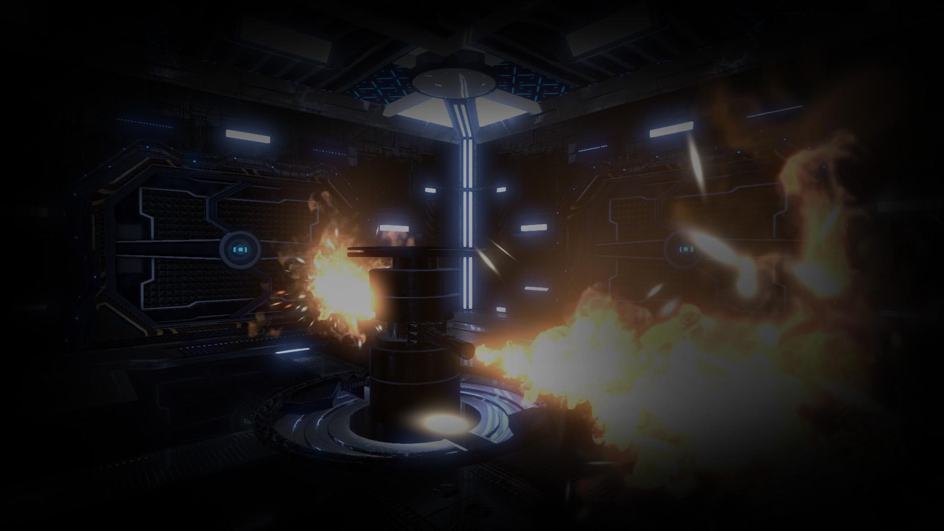 Steam Community Market :: Listings for 434730-Fire trap (Profile