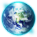:OrionHomePlanet: