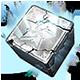 Silver Dice