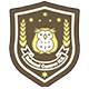 Rokumei Academy