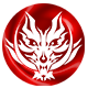 God Eater Badge Leader