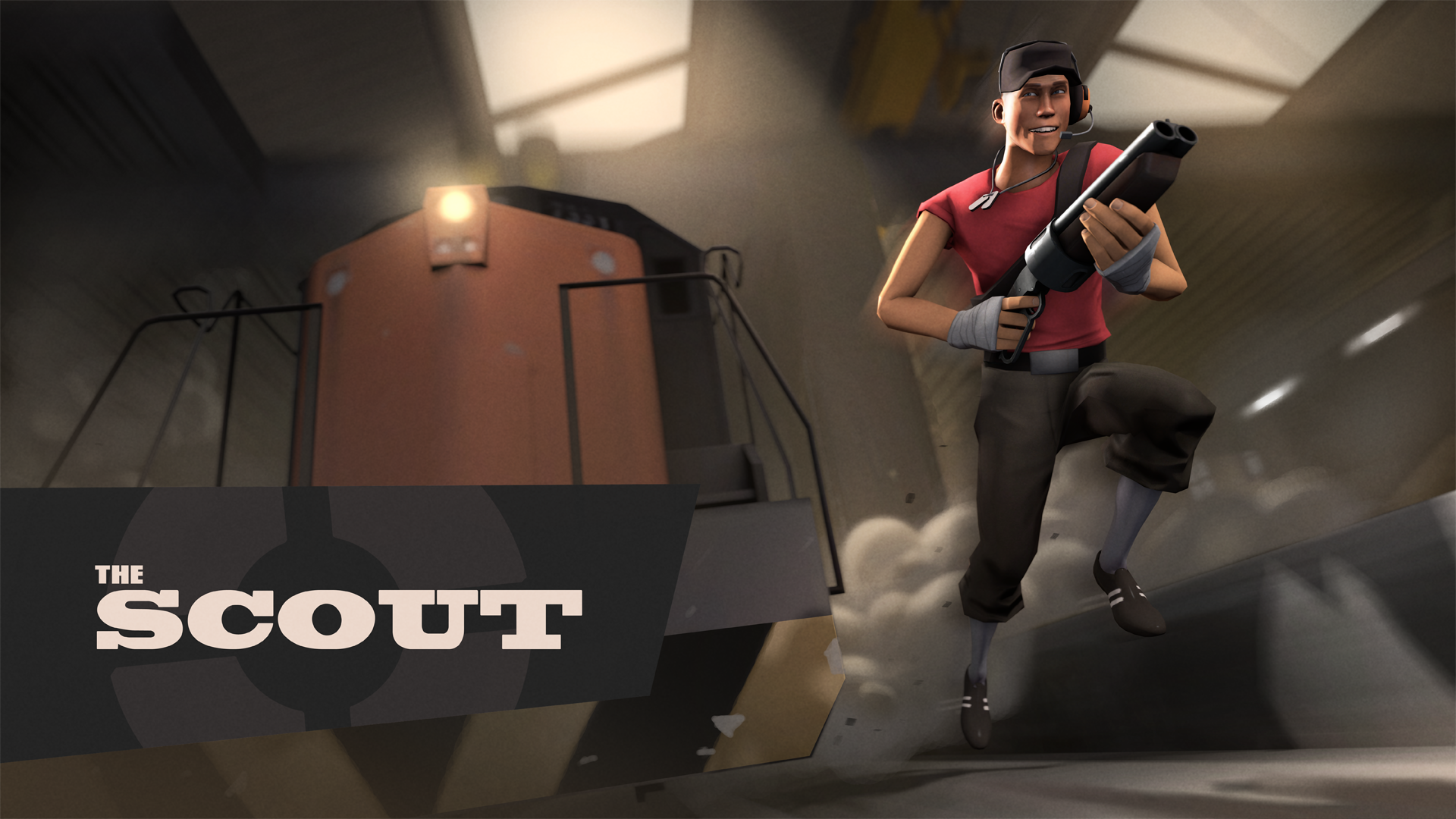 Showcase :: Team Fortress 2