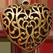 :The_heart:
