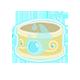 Dian's Ring