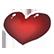 :heartforyou: