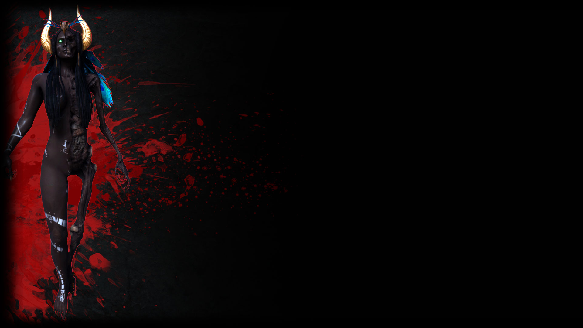 Showcase :: Conan Exiles