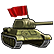 :WoTB_tank: