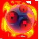 Blaze soul