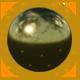 Gold Baller