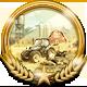 Farming Simulator 17 - Legend